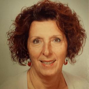 Dietista: Maria Rita Lullini