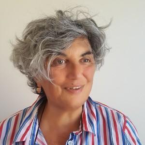 Omeopatia: Elena Cremonini