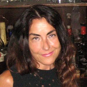 Ginecologia: Daniela Pelotti