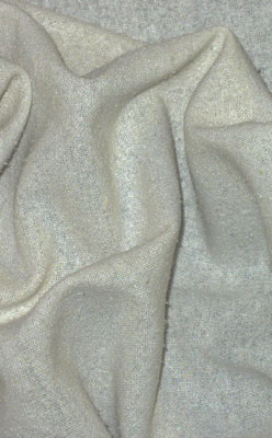 Raw Silk Silk Noil 45quot and 55quot wide