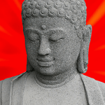 Right Eating: What the Buddha Taught