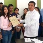 Sri Lanka Petition for Animal Welfare Bill