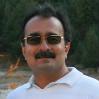 Dhaval Shah Portrait