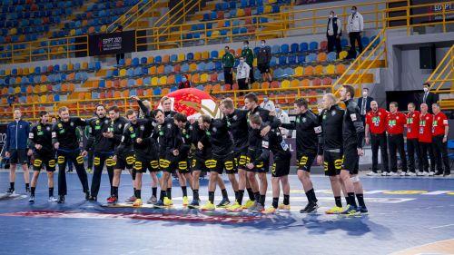 https www dhb de de redaktionsbaum nationalteams a maenner olympia qualifikation bleibt in berlin