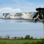 church-holiday-cottage-in-studland-view1