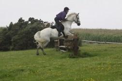 Lulworth Equestrian Centre