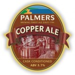 Palmers Brewery