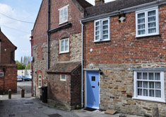 Bronte Holiday Cottage In Wareham special offers