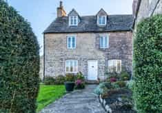 short stay at purbeck holiday cottage