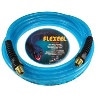 FLEXEEL PFE40504_T Reinforced Polyurethane Air Hose