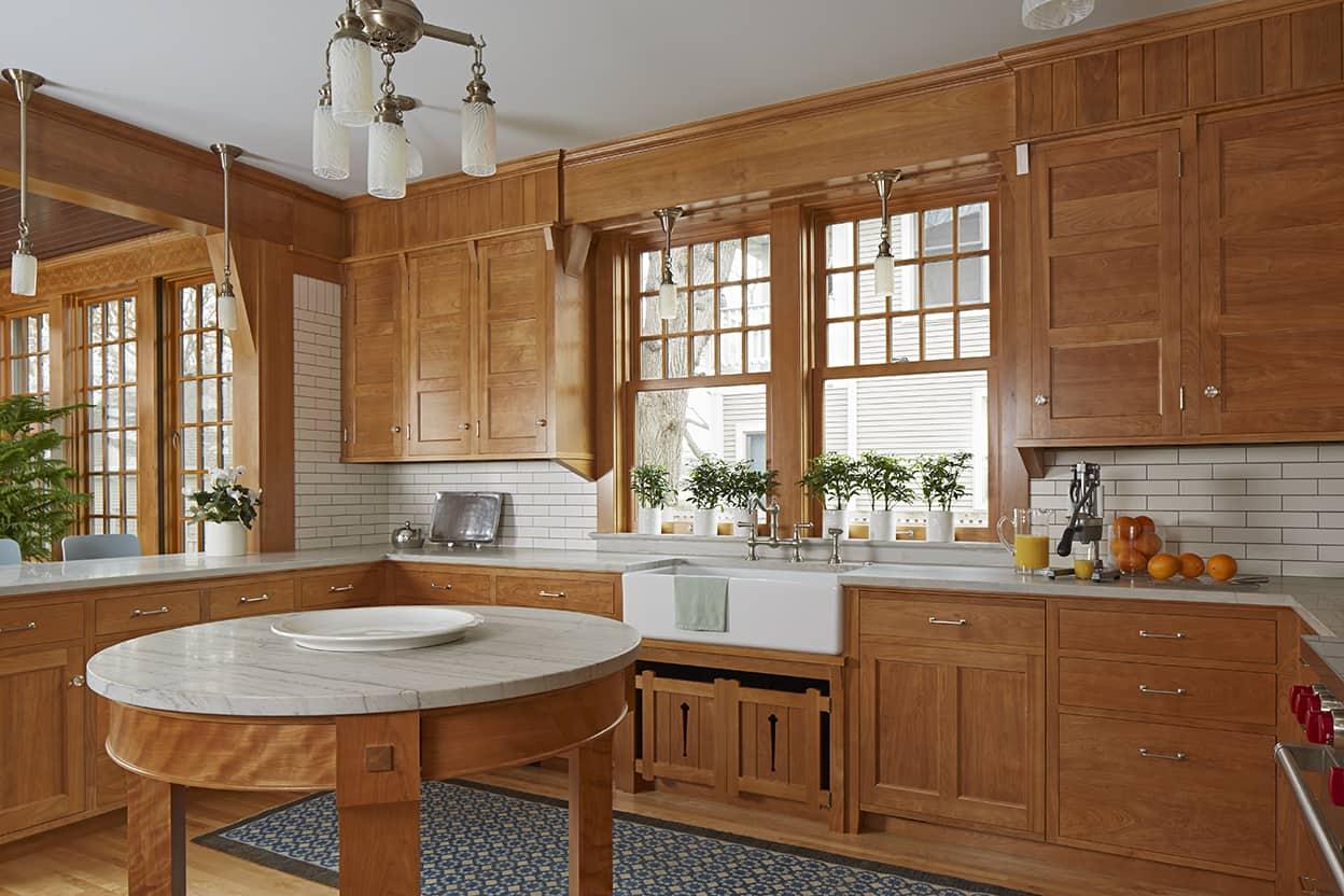 tudor kitchen remodel sinks reviews sub zero and wolf design contest 20152016 david