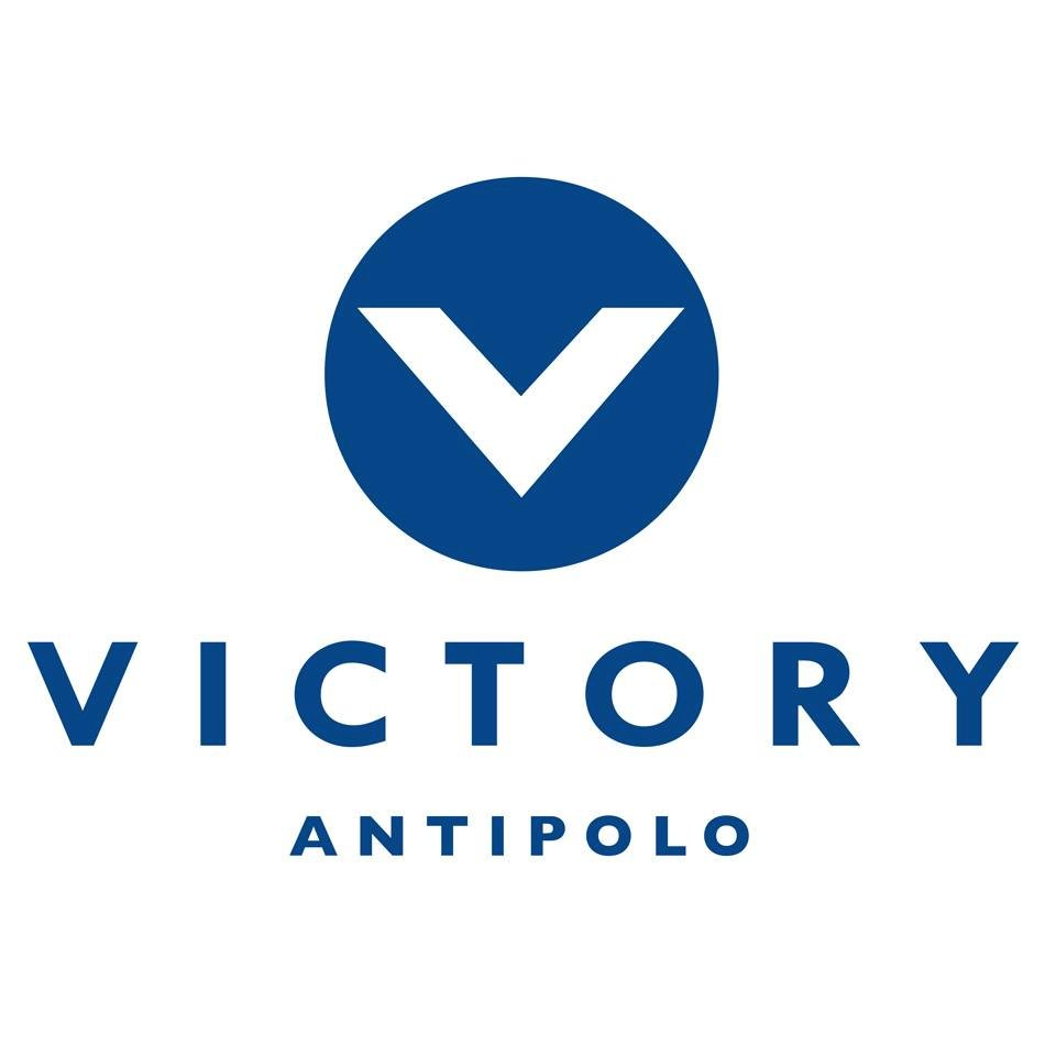 Victory Antipolo