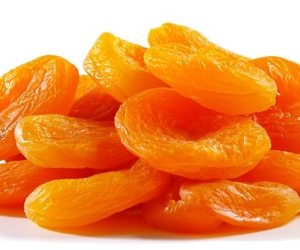 What Are The Health Benefits Of Apricots ?