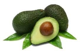 What Are The Health Benefits Of Avocado ?