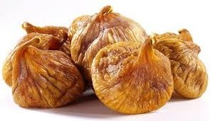 What Are The Health Benefits Of Figs ?