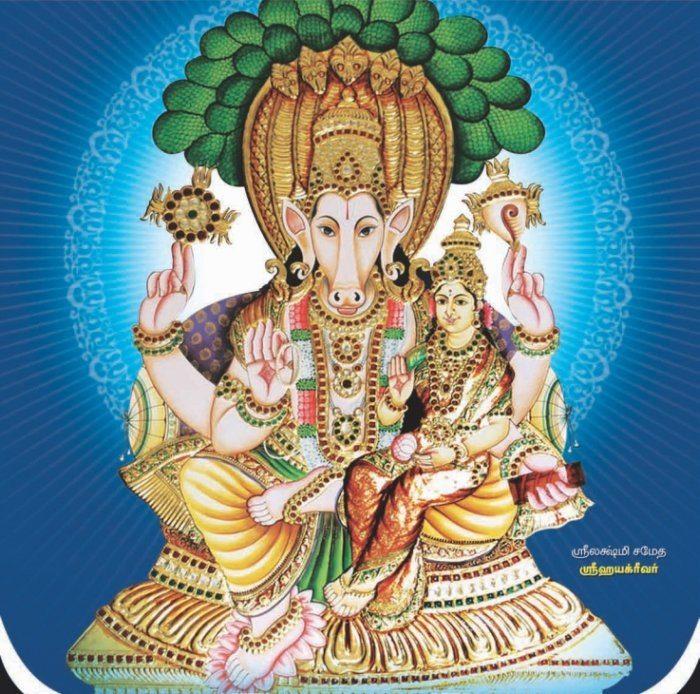 Kubera Mantra Chanted 108 Times Free Download