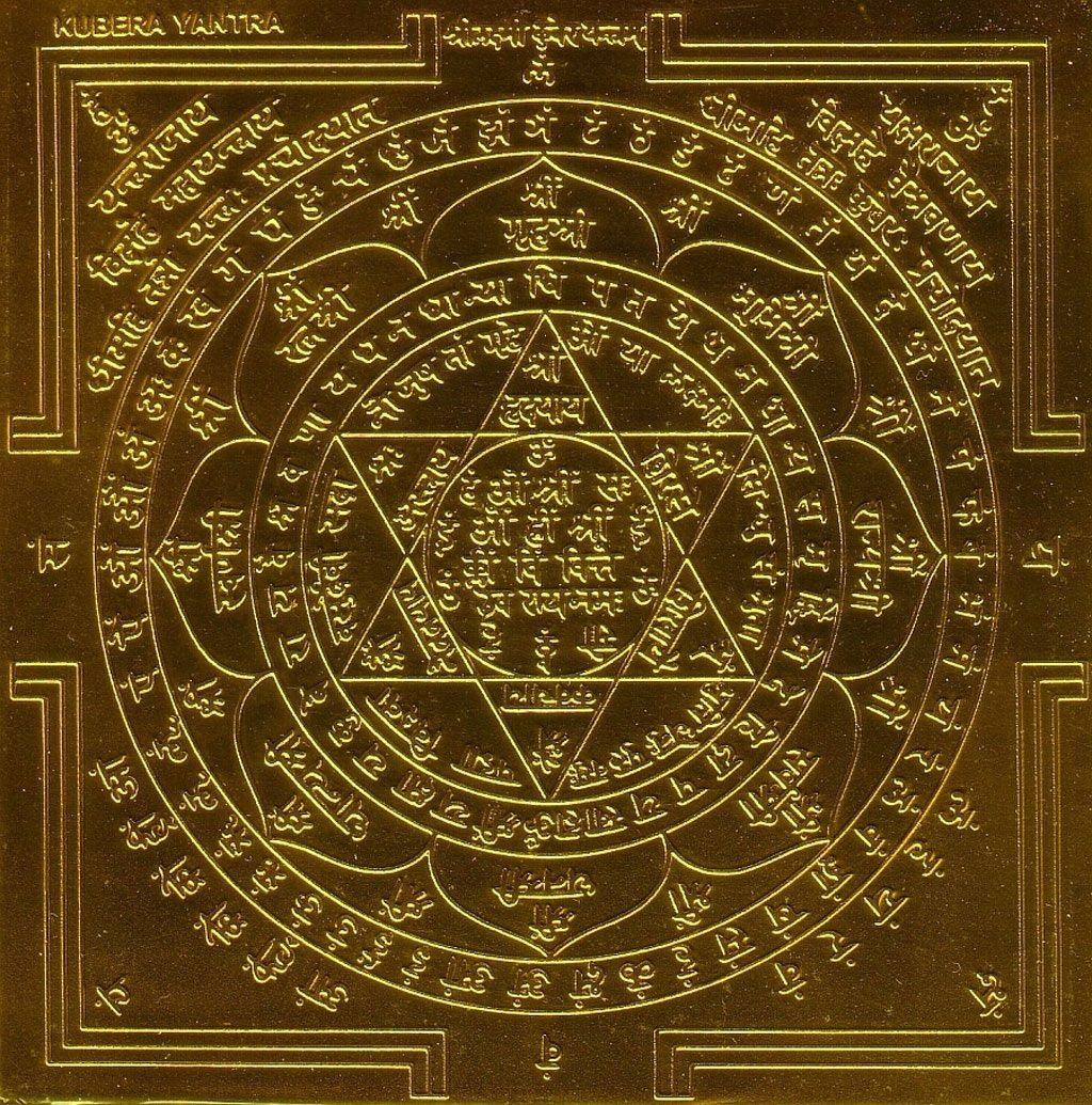 Astrology horoscope gemini