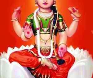 Tripura Sundari Maha Mantra