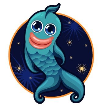 August Horoscope Predictions For Meen Rashi (Pisces) - Dhevee org