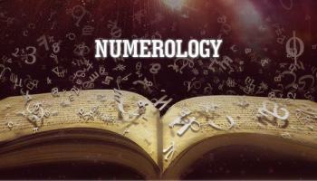 Name Numerology Meaning For Name Number 2 - Dhevee org