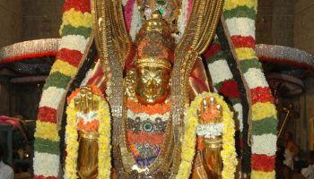 Muniswaran Gayatri Mantra - Dhevee org