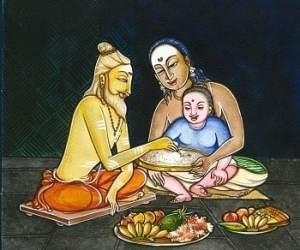 Vidyarambham Muhurat – Aksharabhyasam – Auspicious Days To Start Learning