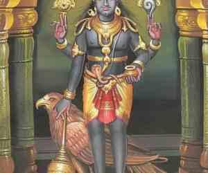 Krodha Bhairava Gayatri Mantra