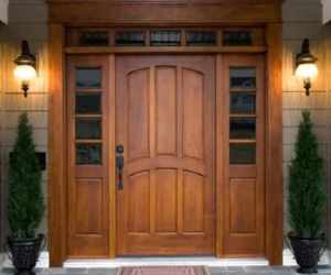 Vastu For Main Door