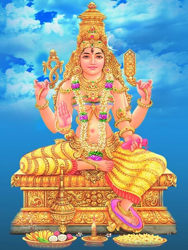 Year 2018 Horoscope Predictions For Karkataka Rashi - Dhevee org
