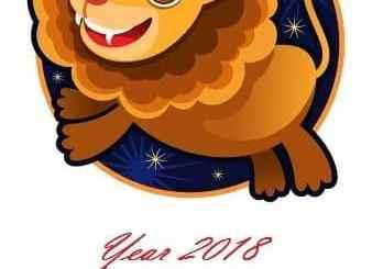 Year 2018 Horoscope Predictions For Simha Rashi - Dhevee org