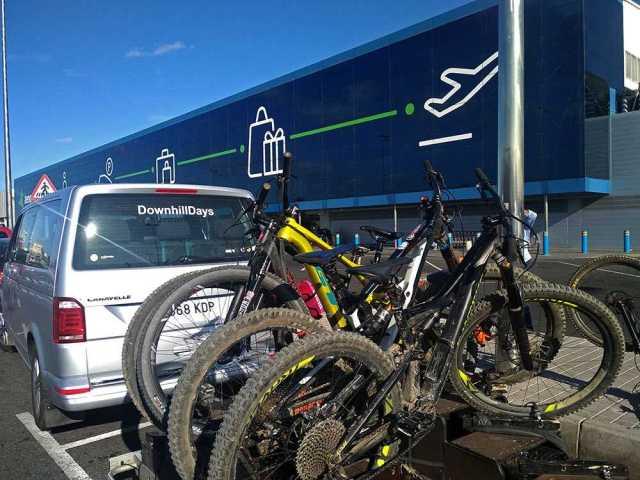 dhguidecanarias-mtb-mountan-bike-shuttle-gran-canaria-enduro-downhill-guide-irport