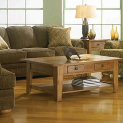 Cheap Living Room Suites Painting Color Ideas Furniture Dream Home Cumming Kennesaw