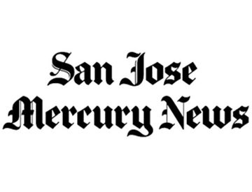 The Mercury News logo - Dhillon Law Group