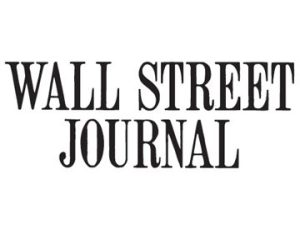 Wall Street Journal - Dhillon Law Group