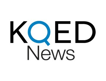 KQED News logo - Dhillon Law Group