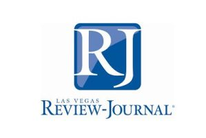 Review Journal logo - Dhillon Law Group