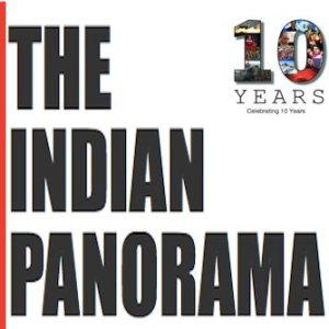 The Indian Panorama logo - Dhillon Law Group