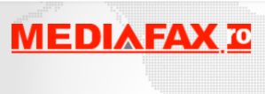 MediaFax - Dhillon Law Group