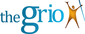 Logo of The Grio - Dhillon Law Group
