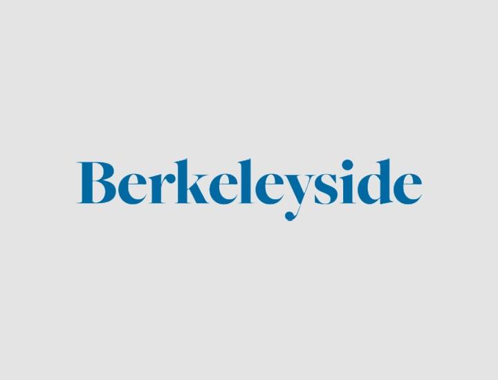 Berkeleyside_Dhillon
