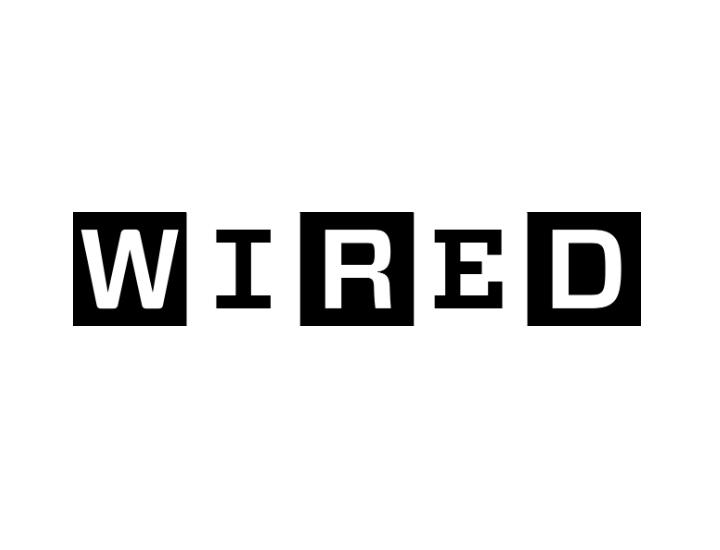 Wired Magazine Dhillon
