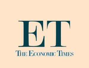 Economic Times Dhillon Law