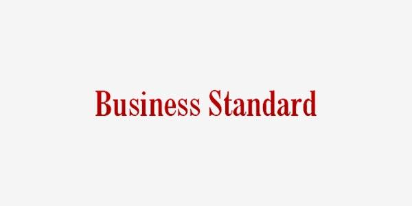 harmeet-dhillon-business-standard