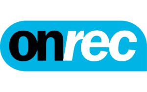 OnRec