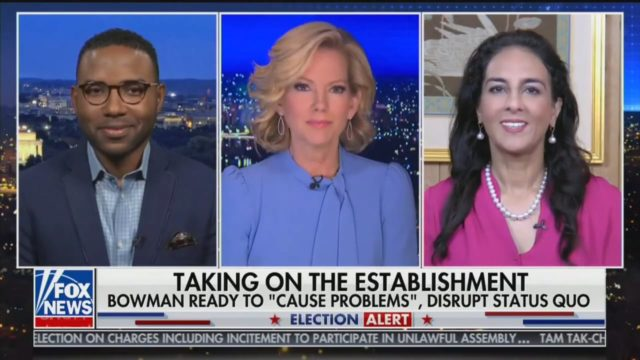 Dhillon on Biden Staffer Mocking Cops and Calling for Defunding the Police