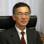 Hiroshi Nagano2