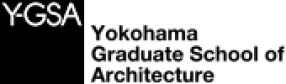 yokohama graduate school logo