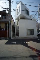 Tokyo Apt 03