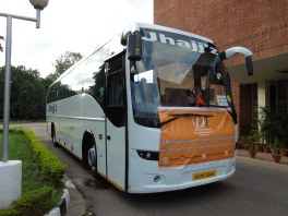 Community Week 2014: Visit to Fatehgarh Sahib Gurdwara