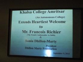 Khalsa College Sep-9_1